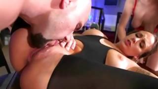 Watch real xxx dirty threesome porn eppy