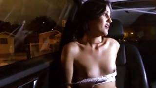Shockingly sultry woman sultry sucking muscular dick