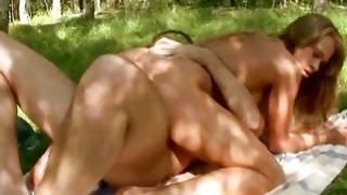 Slim misbehaving greatness riding dirty on stiff cock